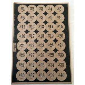 stickers-chiffres-ronds-de-1-à-40-