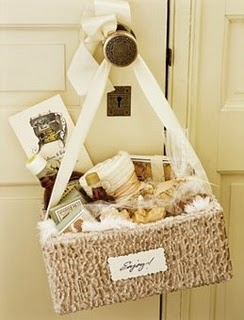 weddinggiftbags_8