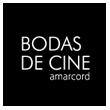 Bodas de Cine_5