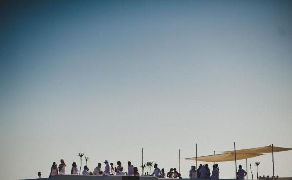 boda formentera_10
