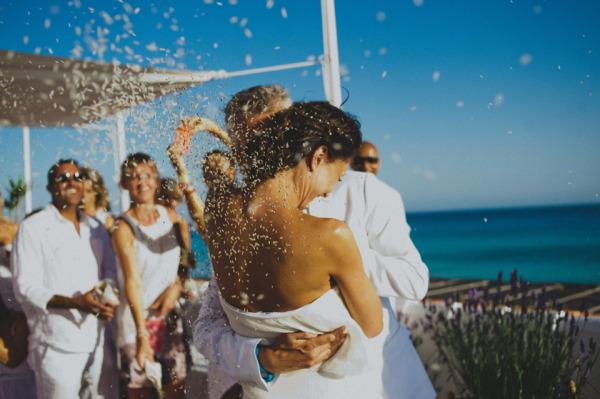 boda formentera_12