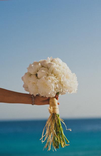 boda formentera_13