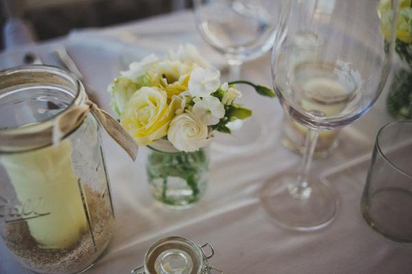 boda formentera_15