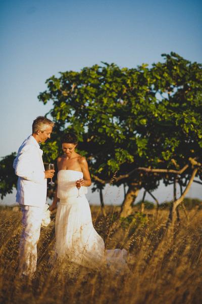 boda formentera_20