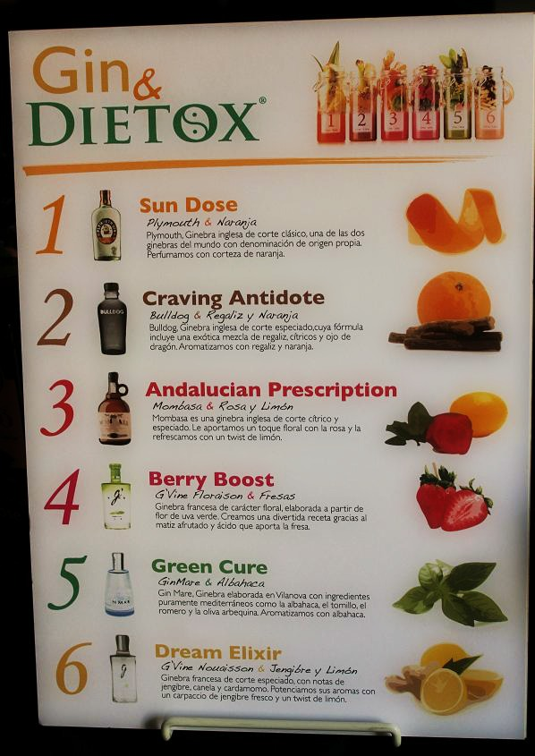 dietox_10