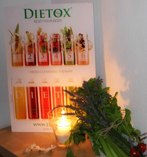 dietox_16