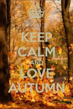 otoño_1