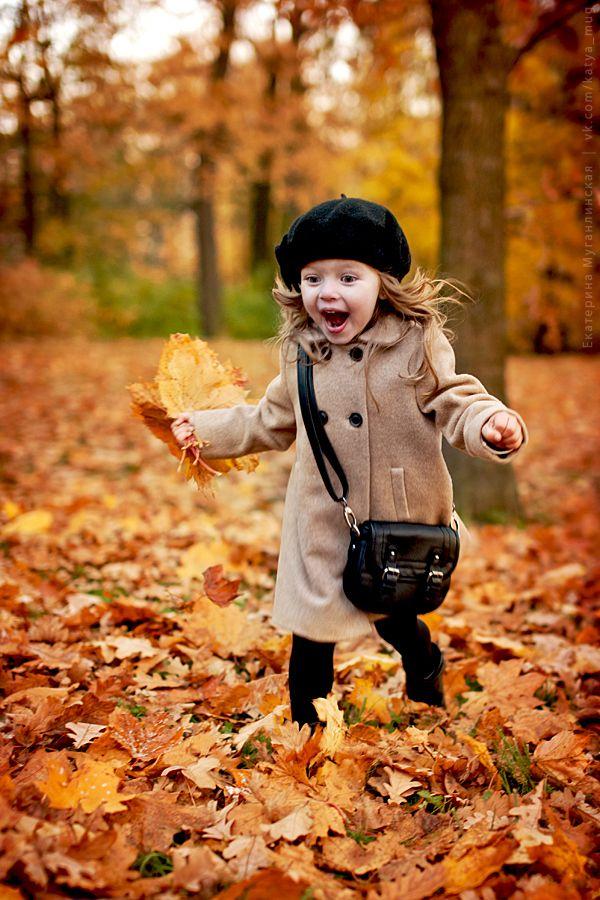 otoño_2