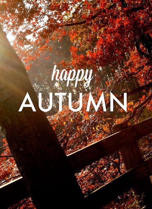 otoño_8