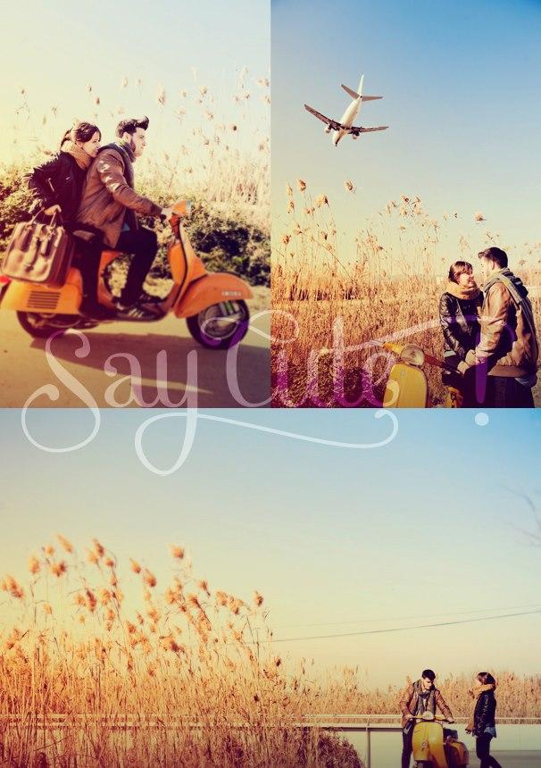 Say cute_10