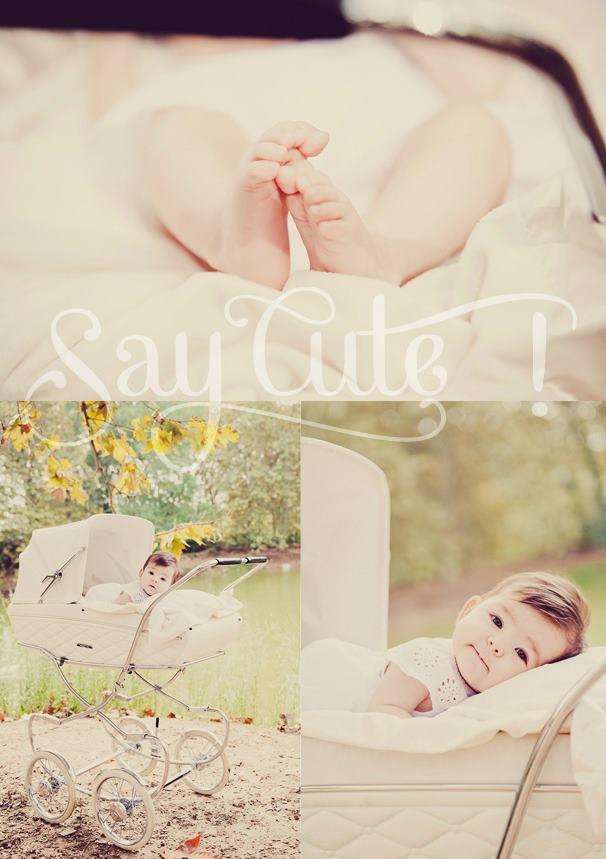 Say cute_2
