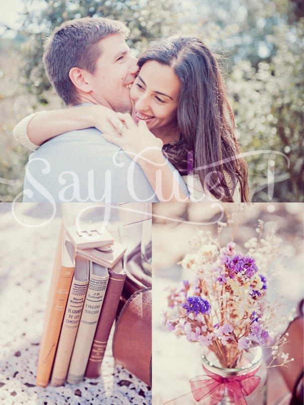 Say cute_6