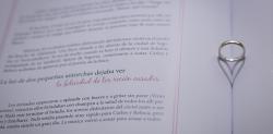 cronicayanillo_cronicasdeboda_850X420