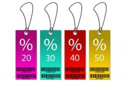 rebajas-sales-consejos-personal_shopper-a_trendy_life