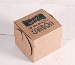 caja-regalo-navidad-impresa-edición-limitada