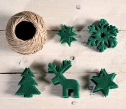 kit-fieltro-navidad-verde