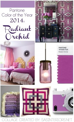 Color-of-the-Year-Radiant-Orchid
