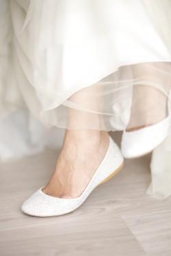 bailarinas1