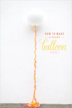 howtomakeagiantballoon1