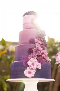 radiant-orchid-wedding-color-of-the-year1