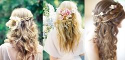peinados_para_bodas_recogidos_flores