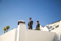 Ceremony-Venue-Santorini1
