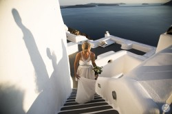 Greek-Island-Weddings1