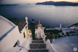 Santorini-Sunset-wedding