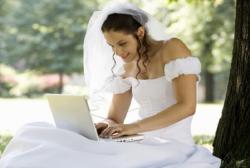bodas-tecnologia-oreninforum-614x413