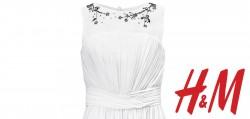 hm_vestido_novia