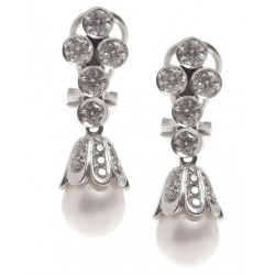 kidman-pendientes-perlas-diamantes-vintage