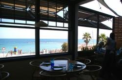 style-by-bru-marta-maria-blog-restaurante-barcelona-barceloneta-comida-mediterranea-barraca