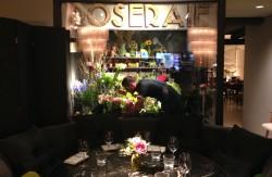 style-by-bru-marta-maria-blog-restaurante-barcelona-concept-store-Jaime-Beriestain