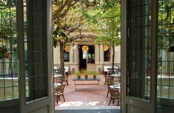 style-by-bru-marta-maria-blog-restaurante-barcelona-gourmet-grupo-tragaluz-terraza-el-principal
