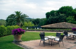 Style-by-bru-blog-mas-de-torrent-hotel-spa-costa-brava-18