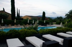 Style-by-bru-blog-mas-de-torrent-hotel-spa-costa-brava-2