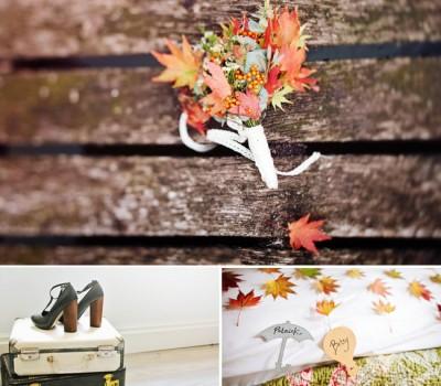 england-wedding-04