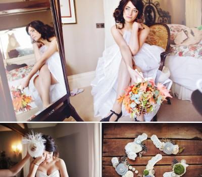 england-wedding-05