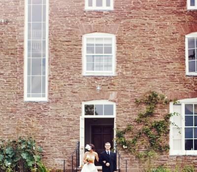 england-wedding-08