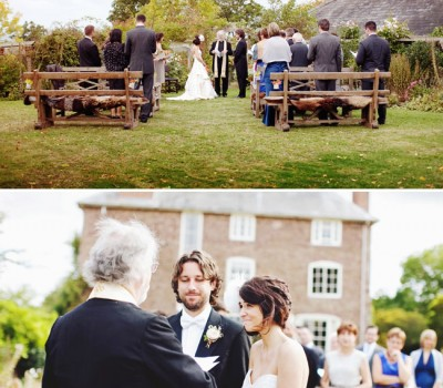 england-wedding-09