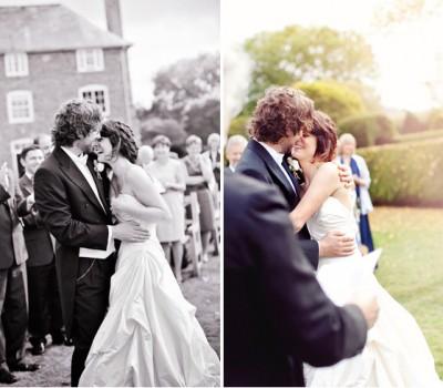 england-wedding-10