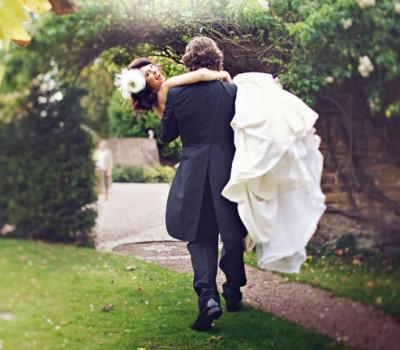 england-wedding-11