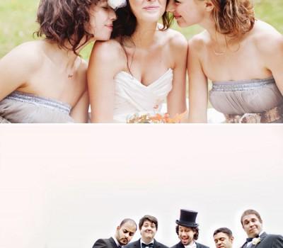 england-wedding-12