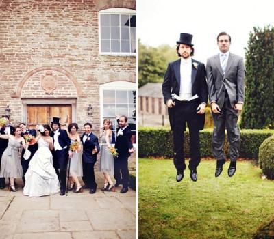 england-wedding-13