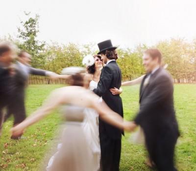 england-wedding-14
