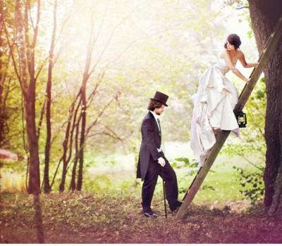 england-wedding-16