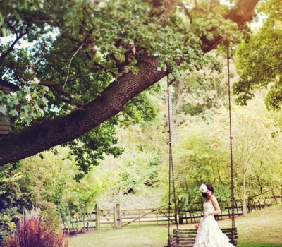 england-wedding-17