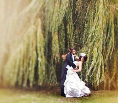 england-wedding-18