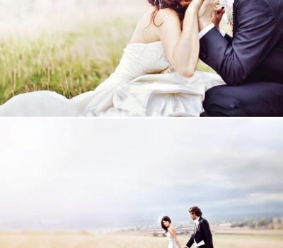 england-wedding-19