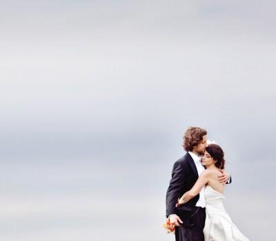 england-wedding-20